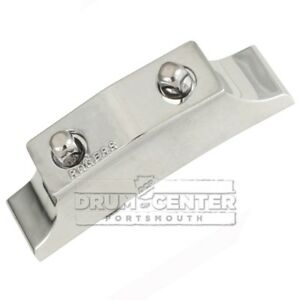 Rogers-Drum-Parts-Swivo-matic-Snare-Butt-390RB