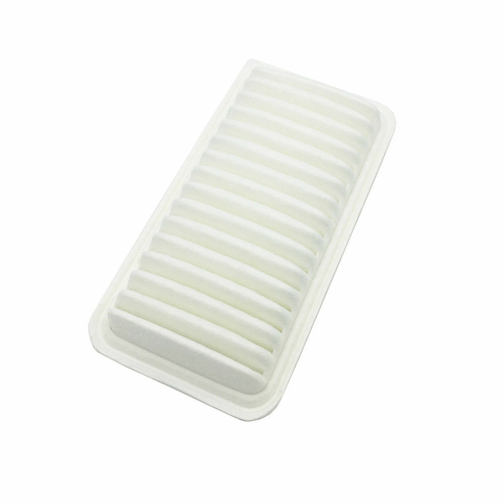 1PC U9482 CA9482 Engine Air Filter for Corolla 2003-2008