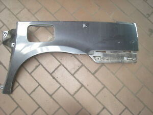 Kotfluegel-Hinten-Links-Citroen-C-8-E-12-Monate-Garantie