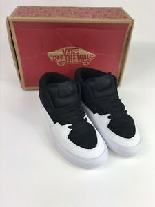 1ea36fe440e0 Vans Half Cab Dipped Mens Shoes Sz 7  Women s Sz 8.5 New With Box ...