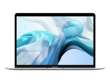Notebook Apple MACBOOK AIR 13'' Core i5 RAM 8GB SSD 128 GB Silver MVFK2T/A