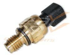 Power Steering Pump Oil Switch Sensor For FORD FOCUS C-MAX MK1 MK2 /1076647/