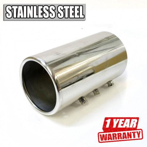 4 x Zentrierringe 73.0 mm auf 54.1 mm silber//silver