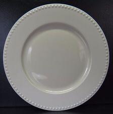 Dansk Rondure Sage Dinner Plate Light Green Japan