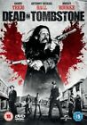 Dead in Tombstone (DVD, 2013)