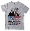 Keep-American-Great-Trump-2020-T-shirt-Donald-Trump-45-President-T-shirt thumbnail 4