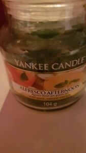 YANKEE-CANDLE-Small-Jar-alfresco-afternoon-NEW