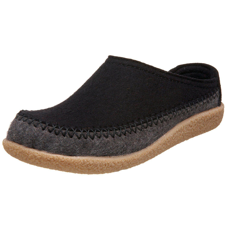Sandalo in Ancient Greek Sandals Niki in Sandalo pelle d03826