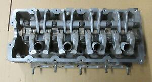 Genuine-MINI-W11-Cylinder-Head-Cooper-S-R53-R52-2000-2006-68-000