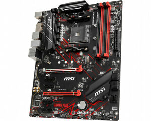 MSI-B450-Gaming-Plus-MAX-B450-AM4-ATX-DDR4-VGA-AMD-7B86-016R-3-BID308472