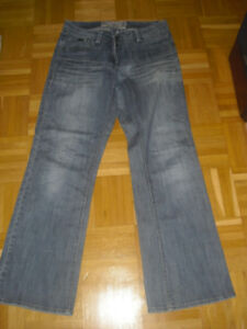 CECIL-Jeans-Gr-28