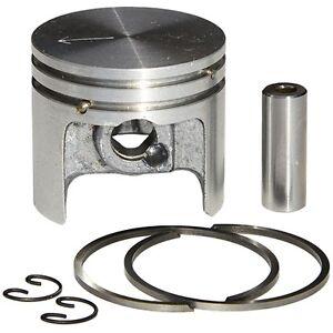 Stihl-FC75-FC85-FH75-FR85-FS75-FS80-FS85-HL75-HL75K-HT70-SP85-piston-kit-34