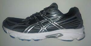 ASICS Men s Gel-Galaxy 5 Trail Running Walking Training Shoes Size ... f05834cb498ba