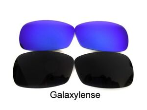 39dbc3275b Image is loading Galaxy-Replacement-Lens-For-Oakley-Crosshair-2-0-
