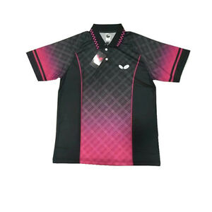 2017 New men's Clothes Tops tennis/badminton T-shirts Free shipping