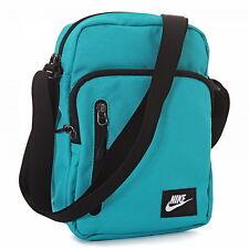 3aa56a1c1510 item 3 Nike CORE SMALL ITEMS II Sport Travel Mini Messenger Shoulder Bag  BA4293-370 -Nike CORE SMALL ITEMS II Sport Travel Mini Messenger Shoulder  Bag ...