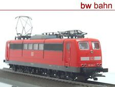 Roco Professional H0 63637 E-Lok BR 151 der DB AG aus Lok-Set 63637 Neu