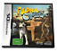 miniature 1 - Alpha and Omega Nintendo DS 2DS 3DS Game *Complete*