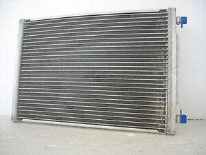 Klima Kondensator Universal Harrison Diavia 540X345X19mm Netzmaße 52465410