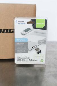 IOGEAR BLUETOOTH USB 2.1 MICRO ADAPTER WINDOWS 7 DRIVERS DOWNLOAD (2019)