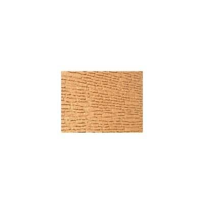 Pannello sughero cm 30X17x1 a mattoni irregolari