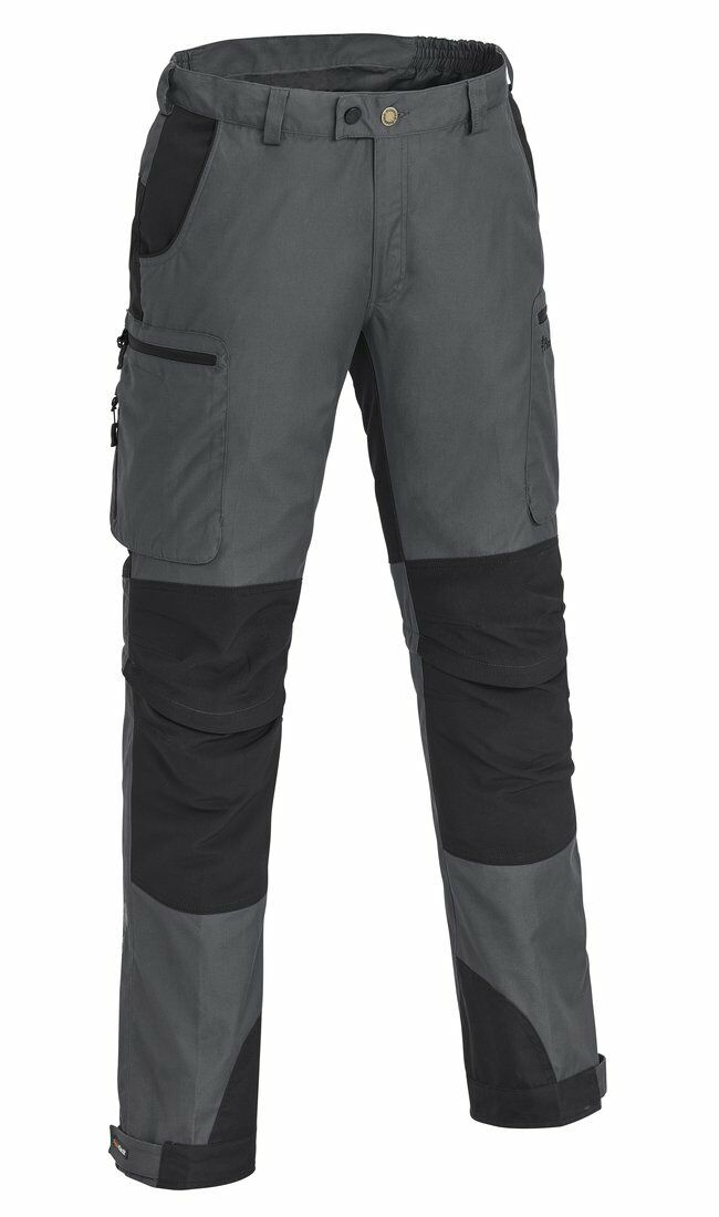 Pinewood Cocheibou TC ZO 40 waist x 32 leg measurojo Zip Off HIKING trousers shorts