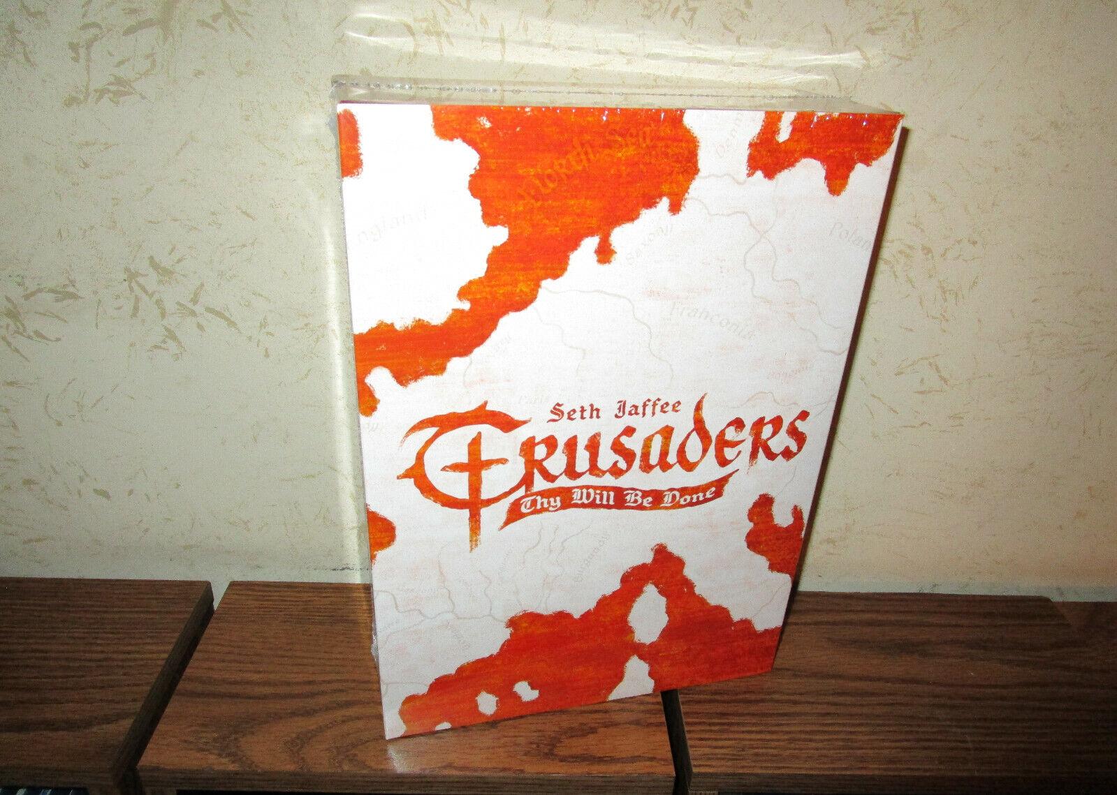 Sabroso Minstrel Juegos-cruzados  tu llevará a cabo Deluxe Kickstarter EDITION
