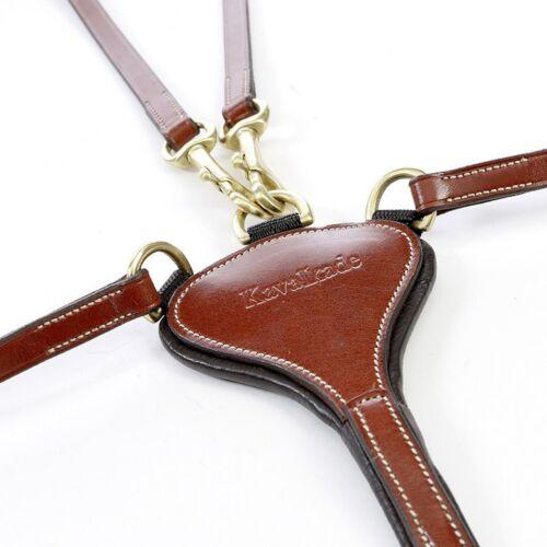 Matches Lorenz Bridle Kavalkade Breastplate Lorenz Best German Leather