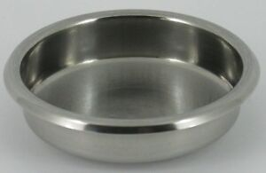 Standard Metal Blanking Disc for Puly Caff Cleaning BUY 2 GET 1 FREE!!!