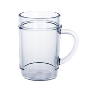 20er-Set-G-spritzer-Schorle-Glas-0-25l-SAN-Kunststoff