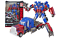Transformers-Studio-Series-32-Optimus-Prime-Voyager-Action-Figures-Collector-Toy thumbnail 3