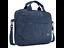 """miniatura 1 - Maletín para portátil -  Case Logic ADVA-111, 39,6 cm, 15.6"""", Azul oscuro"""