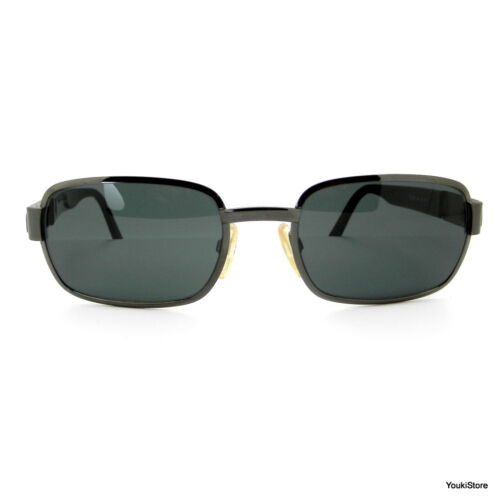 Made In 479 New Sole Ce Tps Sunglasses Da Col Italy 281 Trussardi Occhiali 9W2IDEH
