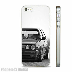 coque vw iphone 5