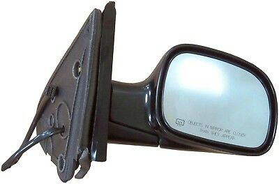 Door Mirror Cover Right Dorman 959-006