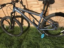 """253169687af 2018 Norco fluid 3 HT Mountain Bike Mtb XL 27.5"""" not giant not cube not"""