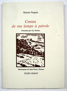 NOGUES-Marius-Contes-de-ma-lampe-a-petrole