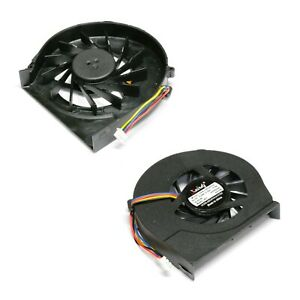 Ventilateur-CPU-FAN-pour-PC-portable-HP-PAVILION-G6-2270DX