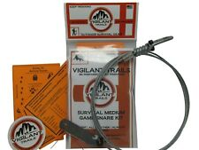 Vigilant Trails Medium Game Snare Trap