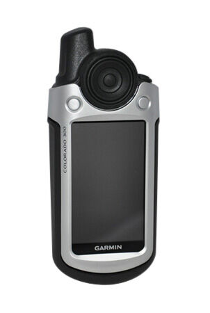 Garmin Colorado 300 Handheld For Sale Online Ebay