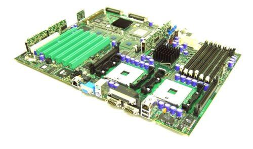 Dell PowerEdge 2600 Server Socket 604 Motherboard 6R260 06R260 F0364 0F0364
