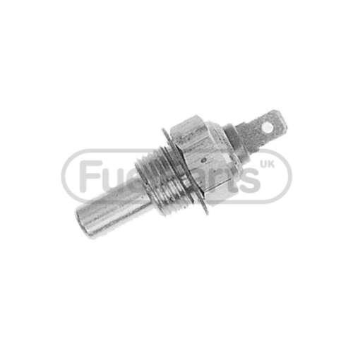 CTS6080 Genuine Fuel Parts Coolant Temperature Sensor