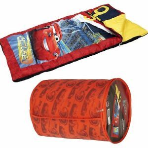 f9fdce9fe786 Best Black Kids and Teens Sleeping Bags