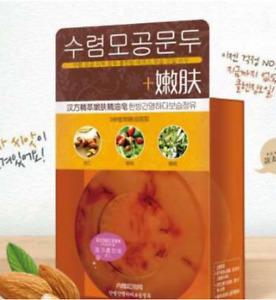 Tosca Almond Oil Soap