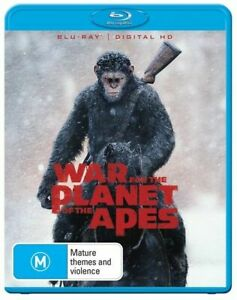 War-For-The-Planet-Of-The-Apes-Blu-Ray-NEW