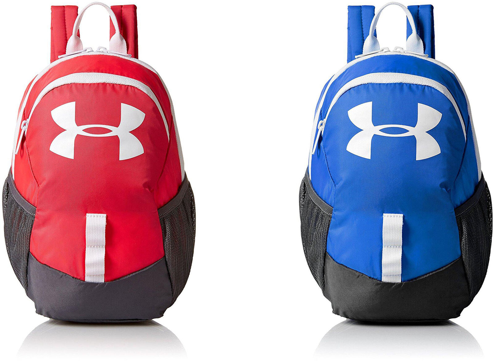 Details about Under Armour Unisex Kids' Small