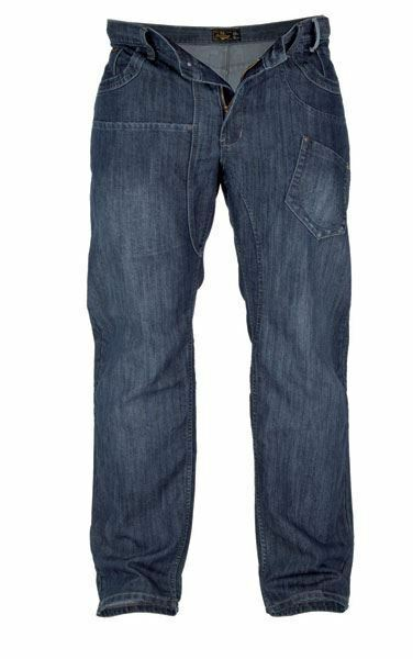 D555 gewaschen gerades Bein Bein Bein Jeans (Thomas) Hüfte 42-56  , Innenbein 30 32 34       Shop    Gewinnen Sie das Lob der Kunden    Ausgezeichnet (in) Qualität  db3442