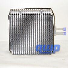 Front A//C Evaporator For 1999-2002 Chevy Silverado 1500 2000 2001 Y639VW