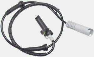 abs wheel speed sensor rear 97 98 bmw 528i 540i e39. Black Bedroom Furniture Sets. Home Design Ideas