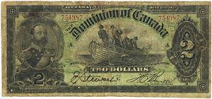 DOMINION-OF-CANADA-1897-2-DOLLARS-Pick-DC-14b